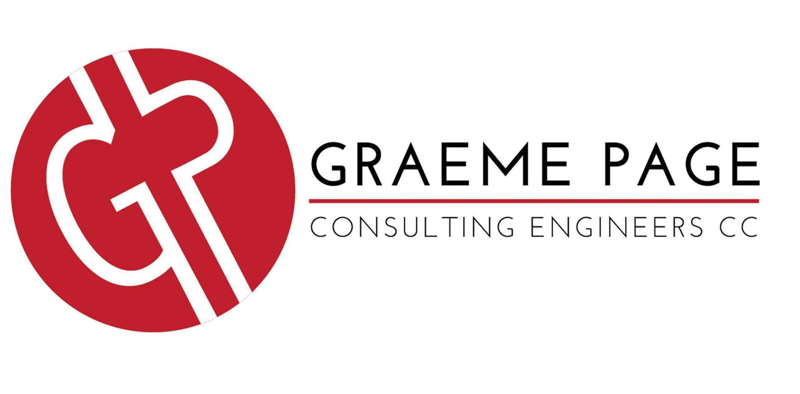 https://parkviewsquash.co.za/wp-content/uploads/2020/05/GPCE-Logo-scaled.jpg