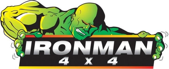 https://parkviewsquash.co.za/wp-content/uploads/2020/05/Iron-Man-4-x-4.jpg