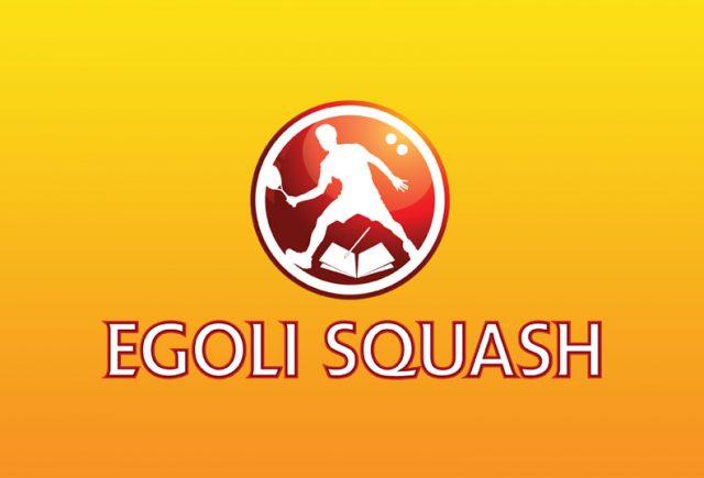 Egoli Ubuntu