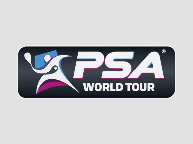 https://parkviewsquash.co.za/wp-content/uploads/2020/07/psa-world-tour-colour-640x480.jpg