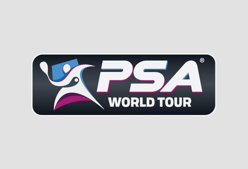https://parkviewsquash.co.za/wp-content/uploads/2020/07/psa-world-tour-colour.jpg