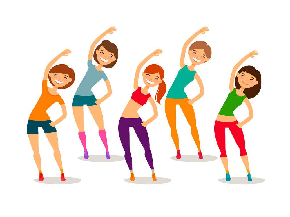https://parkviewsquash.co.za/wp-content/uploads/2020/08/sport-aerobics.jpg